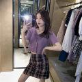 glove other S M L XL Qionlliea / love Summer 2021