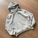 Sweater Youth fashion Others grey S,M,L,XL other Socket