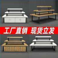 Boutique display cabinet Disassembly, movement, storage, multi-function Jiangsu Province manmade board Other brands nothing Particleboard / melamine board