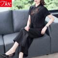 Handkerchief Black suit m black suit l BLACK SUIT XL Black Suit 2XL black suit 3XL black suit 4XL Telege  TJB29NRJ2238 Summer 2021