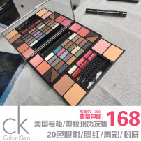 Make up tray No Retouching contours Other effects United States PUCK Normal specifications 20 color double layer (3) color system and 20 color double layer (1) color system 24 months Any skin type two thousand and sixteen