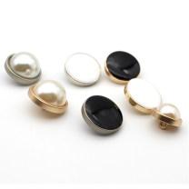 Button Tkoukou / taokou 11mm [10], 15mm [6], 18mm [6], 20mm [6], 23mm [6], 25mm [6], 28mm [6] Chinese Mainland
