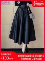 suit Cherie black S,M,L,XL,XXL Solid color X20C9869