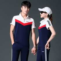 Golf apparel White / Royal Blue Women's, white / black women's, red / black women's, white / Royal Blue Men's, white / black men's, red / black men's M. L, XL, XXL, XXL, one size female ISense / eisens other