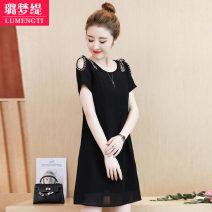 glove other Black XL [100 -- 120 Jin] black 2XL [120 -- 140 Jin] black 3XL [140 -- 160 Jin] black 4XL [160 -- 180 Jin] black 5XL [180 -- 200 Jin] XS Z76260412 Lumengti Summer 2021