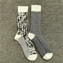 Socks / base socks / silk socks / leg socks lovers Other / other 1 pair
