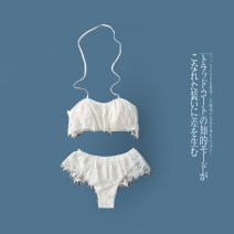 Body shaping split suit Lady Boya S,M,L White b-18-1-3, black b-18-1-3 low-waisted summer