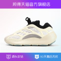 Low top shoes 36 37 38 39 40 41 42 43 44 45 Multi material splicing Frenulum Round head Shoe of sponge cake Mixed materials leisure time Sports & Leisure Color matching Muffin bottom spring and autumn Composite bottom wear-resisting Adhesive shoes Youth (18-40 years old) children (under 18 years old)