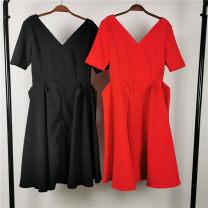 Dress Summer 2020 Black, red, rose S,M,L