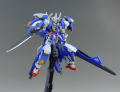 Gundam model zone Over 14 years old RG version Energy angel Other / other organism 1-144 Pre sale mainland Japan