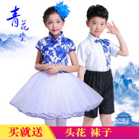 Children's performance clothes female 110cm,120cm,130cm,140cm,150cm,160cm,170cm Other / other Class B Polyester 100% other They're 13, 12, 12, 12, 12, 12, 12, 12, 12, 12, 12, 12, 12, 12, 12, 12, 12, 12, 12, 12, 12, 12, 12, 12, 12, 12, 12, 12, 12, 12, 12, 12, 12, 12, 12, 12, 12, 12, 12, 12, 12, 12