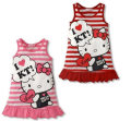 Dress Pink, red female Other / other The recommended height for hanging tag is 85CM for size 100, 95cm for Size 110 and 100cm for Size 120 Cotton 100% summer lady Skirt / vest Cartoon animation cotton Strapless skirt Two, three, four