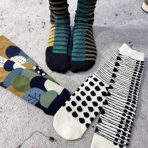 Socks / base socks / silk socks / leg socks female Other / other Average size 100 pairs