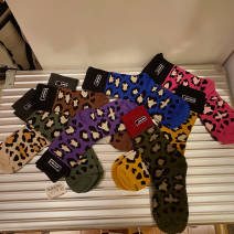 Socks / base socks / silk socks / leg socks female Other / other Average size Apricot, green, purple, yellow, blue, coffee, rose, army green 100 pairs