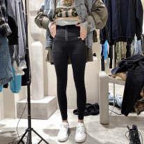 Casual pants Black, 3-point pants, 5-point pants M,L,XL,2XL