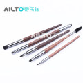 Model making tools / accessories Coloring class Airto / Alto Yes Other coloring products