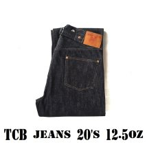Jeans Fashion City Others 28 29 30 31 32 33 34 36 38 navy blue routine No bullet Red ear denim trousers Travel? Four seasons youth High waist Button