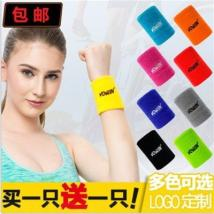 sport ware See description One size fits all s M L XS Wristband Badminton ping pong tennis football basketball billiards baseball Golf squash bowling bicycle roller skating Yoga Dance Rugby F1 racing volleyball equipment fitness martial arts ice fitness others 021