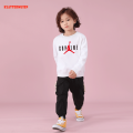 Sweater / sweater Klattermusen neutral 100cm 110cm 120cm 130cm 140cm 150cm spring and autumn nothing leisure time Socket Plush There are models in the real shooting cotton other Cotton 70% polyester 30% aen-1017249wy Class B Cotton liner Autumn of 2018