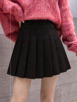 skirt Winter 2020 XS / waist-60cm (about 75-85kg), S / waist-64cm (less than 85-95kg), M / waist-68cm (less than 95-105kg), L / waist 72cm (less than 105-115kg), XL / waist-76cm (less than 115-125kg), 2XL / waist-80cm (less than 125-135kg), 3XL / waist-84cm (less than 135-145kg) Short skirt Versatile
