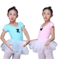 Children's performance clothes Black suit, pink white skirt suit, rose red suit, light blue suit, red suit, pink black skirt suit, purple suit, bean green suit, black suit, pink suit, rose red suit, light blue suit, red suit, purple suit, bean green suit female Other / other Ballet