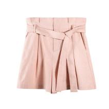 Casual pants Light pink XS,S,M,L WLCX0066 Nome