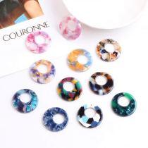 Other DIY accessories Other accessories other RMB 1.00-9.99 1 color 2 color 3 color 4 color 5 Color 6 color 7 color 8 color 9 color 10 color brand new