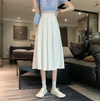 skirt Spring 2021 S,M,L White, yellow, black, pink commute other other 18-24 years old 51% (inclusive) - 70% (inclusive) other Other / other other Korean version