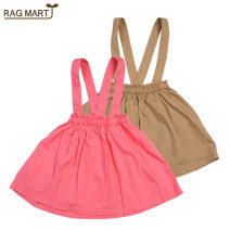 Vest sling 021 xing032 Meihong camisole 90 100 110 120 130 summer Ragmart / Argyle female No model lady Solid color nothing Pure cotton (95% and above) Cotton 100% D1292017 Class B Summer of 2019 They were 2 years old, 3 years old, 4 years old, 5 years old, 6 years old and 7 years old Dongguan City