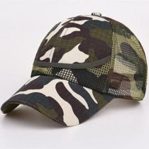 Hat Average size Army green white color ink green gray color green letter Adults (head circumference 58-63) 3-5 years old (head circumference 48-54) 6-12 years old (head circumference 55-60) neutral Other / other