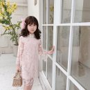 Tang costume Pink 90,100,110,120,130,140,160 Other 100% 12 months, 18 months, 2 years old, 3 years old, 4 years old, 5 years old, 6 years old, 7 years old