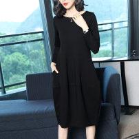 Earmuff Black m black l Black XL Black XXL black XXXL Fire sleeve Autumn 2020