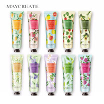 Hand Cream Bodybuilding research no Normal specification China Any skin type 30g/mL 3 years 2017 Plant essence Hand Cream