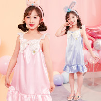 Home skirt / Nightgown Other / other 110cm,120cm,130cm,140cm,150cm,160cm Other 100% Purple, pink, light green summer female They're 13, 12, 12, 12, 12, 12, 12, 12, 12, 12, 12, 12, 12, 12, 12, 12, 12, 12, 12, 12, 12, 12, 12, 12, 12, 12, 12, 12, 12, 12, 12, 12, 12, 12, 12, 12, 12, 12, 12, 12, 12, 12