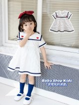 Dress goods in stock female Other / other 5, 120cm, 4, 110cm, 3, 100cm, 2, 90cm, 1, 80cm Cotton 80% other 20% summer other other Class A 2 years, 12 months, 3 years, 5 years, 6 years, 18 months, 4 years, 9 months, 6 months Chinese Mainland