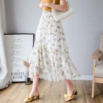skirt Summer 2020 Average size (80-125kg) Ť௰Ť௰௰௰௰௰௰௰௰௰௰௰௰௰௰௰ yellow flower ௰ black flower ௰ black flower ௰ rasberry red ௰ peach heart 356; apricot flower 327\\\\\\327\\\35\\\\\\\\\\\\\\\\\{ pleated apricot 335 { pleated black Mid length dress Versatile High waist Irregular Decor Type A SWRJ18794