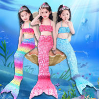 Bathing suit 100cm,110cm,120cm,130cm,140cm,150cm Other 100% Other / other They're 13, 12, 12, 12, 12, 12, 12, 12, 12, 12, 12, 12, 12, 12, 12, 12, 12, 12, 12, 12, 12, 12, 12, 12, 12, 12, 12, 12, 12, 12, 12, 12, 12, 12, 12, 12, 12, 12, 12, 12, 12, 12