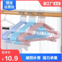 coat hanger 20, 30, 50 stainless steel Wardrobe / cloakroom like a breath of fresh air Nordic style Chinese Mainland Hebei Province Shijiazhuang City