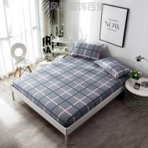Bed cover Plants and flowers Other / other cotton Superior products