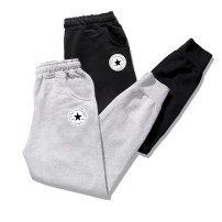 trousers Beno tiger neutral 100cm 110cm 120cm 130cm 140cm 150cm 160cm 170cm Black grey black Plush grey Plush adult Plush spring and autumn trousers leisure time No model Leggings Leather belt High waist Don't open the crotch Cotton 96.1% polyurethane elastic fiber (spandex) 3.9% Class B