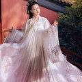 National costume / stage costume Spring 2020 S M L XL YYT-0001 Mai Kuo New polyester 80% other 20%