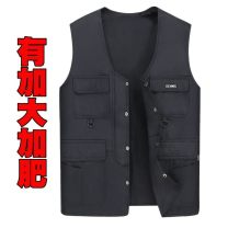 Vest / vest other Others Small size suggests 100-120 Jin, medium size suggests 120-145 Jin, large size suggests 145-170 Jin, large size suggests 170-200 Jin Other leisure standard Vest
