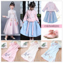 Matching suit of home decoration Guangdong Province Master design Three rooms Quality luxury Chinese Mainland Children's room Guangzhou City Cartoon style Suit 1, suit 2, children's antique skirt 1, children's antique skirt 2, children's antique skirt 3, shoes