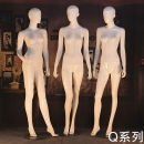 Fashion model Jiangsu Province Other / other Thin shell structure Modern Chinese style See description character Disassembly Official standard