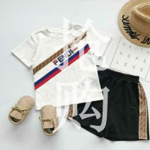 Jacket / leather Other / other female White-6rb, black-3m0, navy-ezv, khaki-22e 110cm,120cm,90cm,130cm,100cm,140cm,150cm,160cm,175cm other 209B1D070