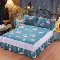 Bedspread cotton In the mood for love, dandelion, time like water, bear treasure, spring fairy tale - blue, spring fairy tale - pink, water like a mirror, Prague - grey, half moon, brown bear Plants and flowers Other / other First Grade QXN_ 160531_ CMCZ