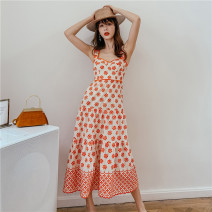 Fashion suit Autumn 2020 XS,S,M,L,XL,XXS Orange dress, orange dress, black and white dress, black and white dress, black and white shirt skirt Tagkita / she and others AliceIWANTYOUJACKET/IWANTYOUMINIDRESS/IWAN