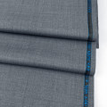 Fabric / fabric / handmade DIY fabric Wool Gray, black, dark gray, Navy, light navy, deep navy Loose shear rice Solid color printing and dyeing clothing Europe and America 121032-4 Chinese Mainland