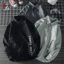 shirt Youth fashion Painting mountain dragon M L XL 2XL 3XL 4XL G20 # black G20 # medium gray G20 # dark gray G13 # black G13 # medium gray G13 # dark gray routine Pointed collar (regular) Long sleeves easy Other leisure autumn HSL-CS2020G20 teenagers Polyester 100% tide 2020 Summer 2020