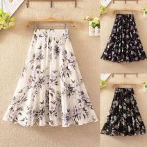 skirt Summer 2020 M 80-95kg, l 95-115kg, XL 115-130kg